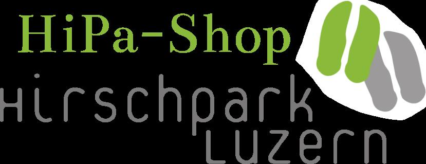 Shop Hirschpark Luzern